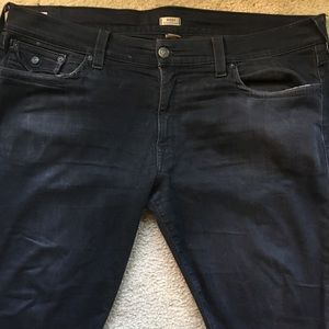 True Religion Jeans - 3 pairs of True Religion Jeans Style: Ricky